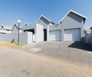 R 1,899,000 - 3 Bed Property For Sale in North Riding