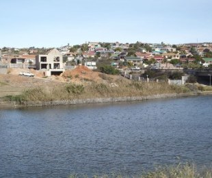 R 324,000 -  Plot For Sale in Hartenbos