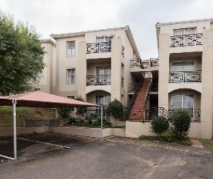 R 7,500 - 2 Bed Flat To Rent in Vredekloof