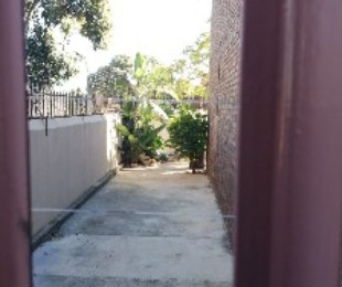 R 7,000 - 3 Bed Property To Rent in Towerby