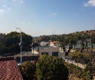 R 960,000 - 3 Bed House For Sale in Kensington