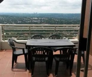R 1,500,000 - 1 Bed Apartment For Sale in Northcliff