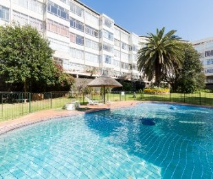 R 2,600,000 - 2 Bed Flat For Sale in Killarney