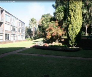 R 1,175,000 - 2 Bed Flat For Sale in Morninghill