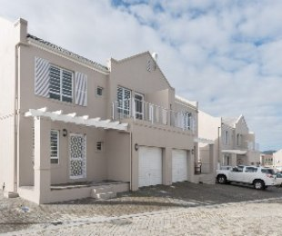 R 1,450,000 - 3 Bed Property For Sale in Normandie Estate