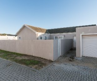 R 1,450,000 - 3 Bed House For Sale in Protea Village