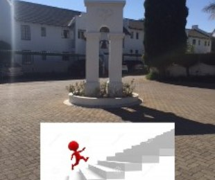 R 1,380,000 - 2 Bed Property For Sale in Marais Steyn Park