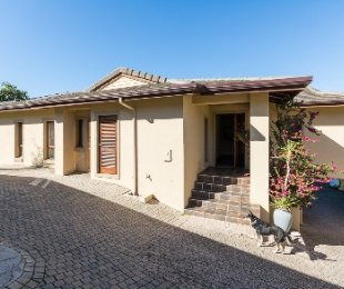 R 2,450,000 - 4 Bed House For Sale in Old Place