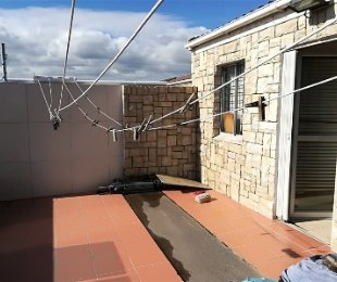 R 550,000 - 3 Bed Home For Sale in Mitchells Plain