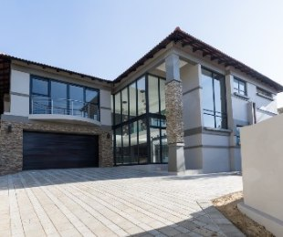 R 6,195,000 - 4 Bed House For Sale in Beverley