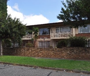 R 5,200 - 2 Bed Flat To Rent in Forest Hill