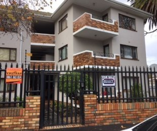 R 1,395,000 - 2 Bed Apartment For Sale in Plumstead