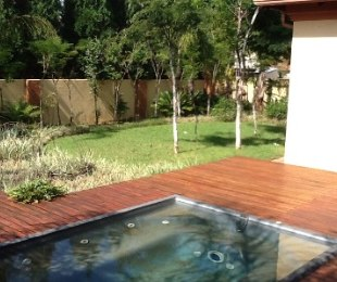 R 17,400 - 3 Bed House To Rent in Willow Acres