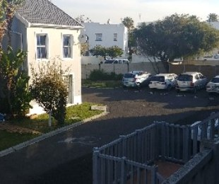 R 1,200,000 - 2 Bed Property For Sale in Blouberg Sands