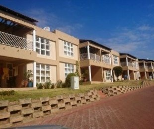 R 980,000 - 3 Bed Property For Sale in Mondeor