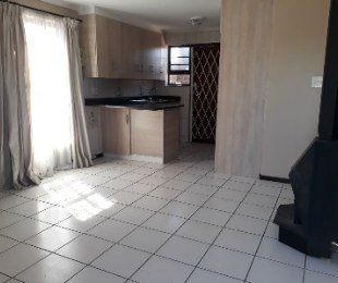 R 1,230,000 - 2 Bed House For Sale in Richwood