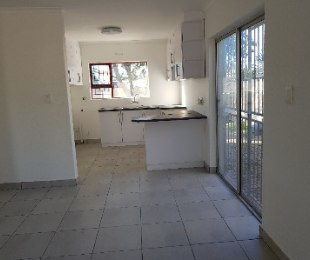 R 1,595,000 - 3 Bed Home For Sale in Bothasig