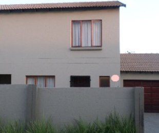 R 1,450,000 - 3 Bed House For Sale in Country View