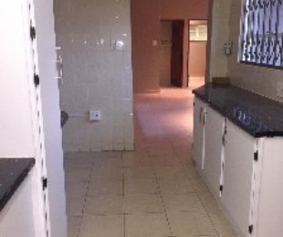 R 2,730 - 2 Bed Property To Rent in Burgersfort
