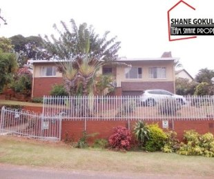 R 1,750,000 - 3 Bed House For Sale in Glenmore