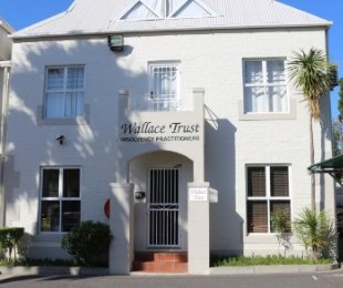 R 1,595,000 - 3 Bed House For Sale in Durbanville