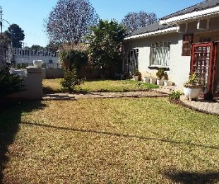R 1,399,000 - 8 Bed Property For Sale in Bezuidenhout Valley