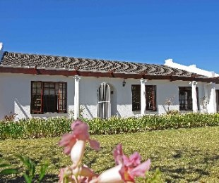 R 2,850,000 - 3 Bed House For Sale in Eversdal