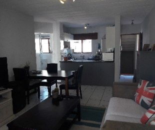 R 6,999 - 1 Bed Apartment To Rent in Morningside