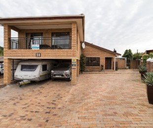 R 3,299,000 - 4 Bed House For Sale in Vredekloof