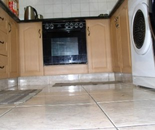 R 2,400,000 - 3 Bed Flat For Sale in Musgrave