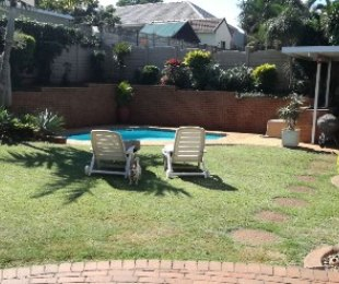 R 1,680,000 - 3 Bed House For Sale in Glenmore