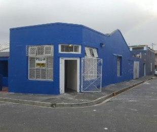 R 7,000 - 3 Bed Home To Let in Woodstock