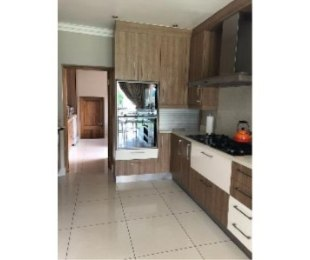 R 2,900,000 - 4 Bed House For Sale in Homestead Park