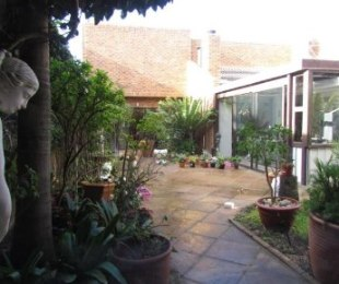 R 3,550,000 - 4 Bed Property For Sale in Welgemoed