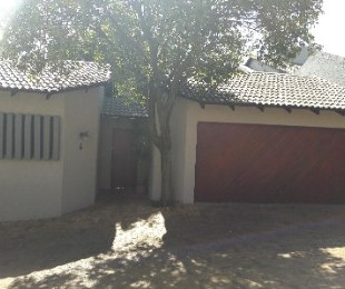 R 15,999 - 3 Bed Property To Rent in Woodmead