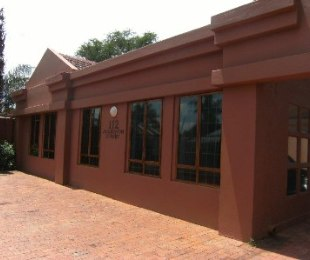 R 20,000 -  Commercial Property To Rent in Norwood