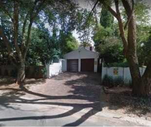 R 5,600 - 1 Bed Flat To Rent in Ferndale