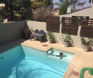 R 1,785,000 - 3 Bed Property To Rent in North Riding