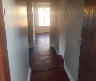 R 4,000 - 2 Bed Flat To Rent in Booysens