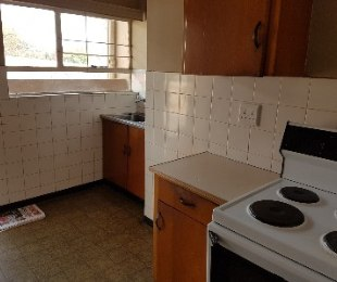R 3,400 - 1 Bed Flat To Rent in Towerby