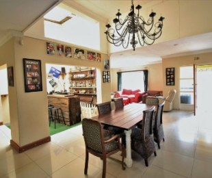 R 1,795,000 - 4 Bed Home For Sale in Sharonlea