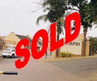 R 670,000 - 2 Bed Apartment For Sale in Bellair