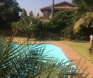 R 1,850,000 - 4 Bed Property For Sale in Bruma