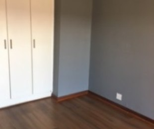 R 11,000 - 2 Bed Apartment To Rent in Carlswald