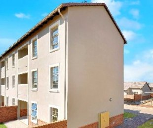 R 749,000 - 2 Bed Flat For Sale in Centurion