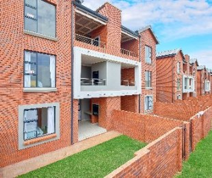 R 979,000 - 2 Bed Flat For Sale in Irene