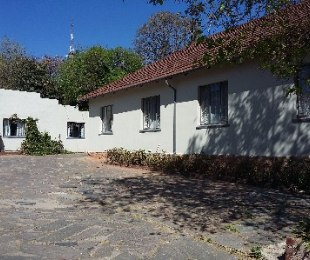 R 1,799,000 - 4 Bed House For Sale in Observatory