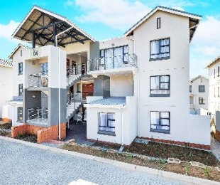 R 1,499,000 - 3 Bed Flat For Sale in Modderfontein