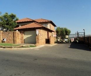 R 650,000 - 2 Bed Flat For Sale in Wilgeheuwel