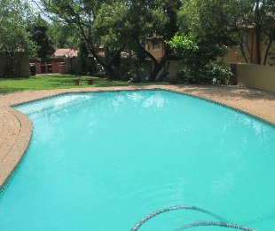 R 6,800 - 2 Bed Property To Rent in North Riding